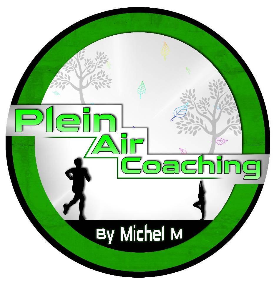 Plein air coaching